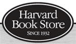 Harvard Book Storre
